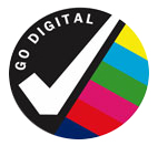 Go Digital South Africa